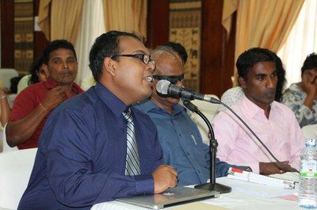 Sri_Lanka_presenting_Const_reform_recs_7_March_2016.JPG.740x0_q85_autocrop_crop-smart_upscale