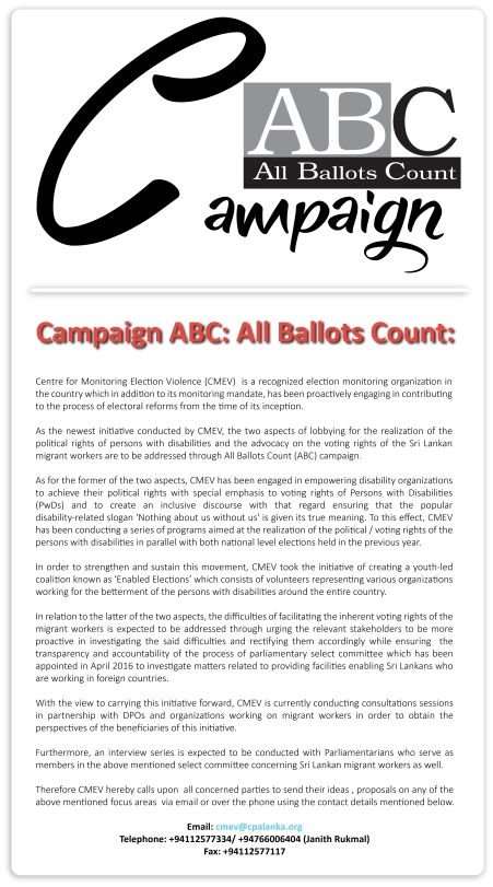 campaing-abc